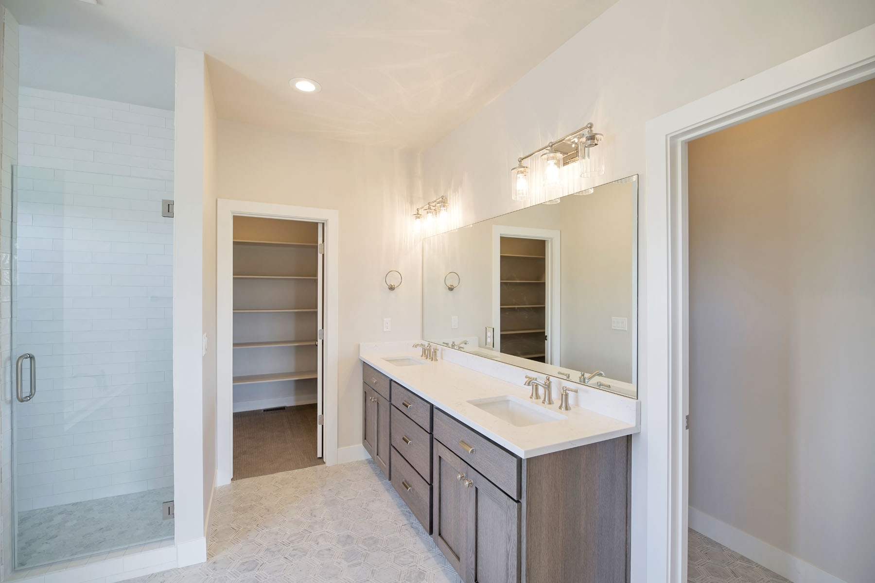 1842 W. Robins Way Kaysville UT | Quick Move-In | Symphony Homes
